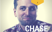 Chase-Reeves-Interview
