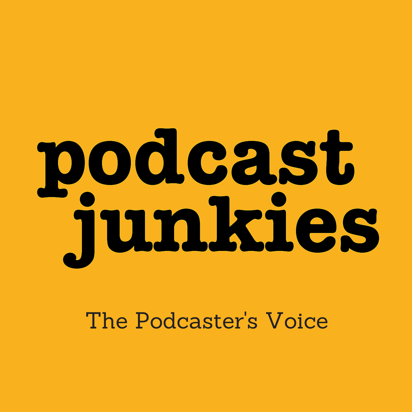 Welcome Podcast Junkies Old Fuse Box Related Keywords Suggestions