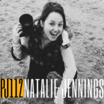Natalie-Jennings-Interview