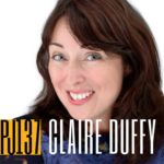 Claire-Duffy-Interview